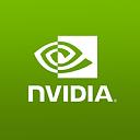 NVIDIA英伟达嵌入式系统 头像