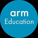 Arm教育计划 头像